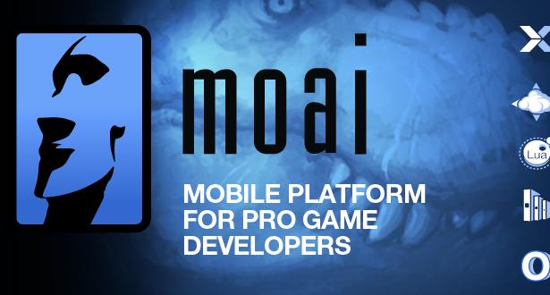 Moai-Framework-l